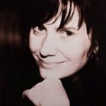 Юлия Шишалова: «Высотное строительство – данность»