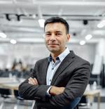 Тимур Абдуллаев: «Миссия проекта – создать правильное понимание ценностей городского развития»