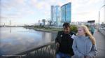 «Город похож на Париж — это выгодно». Архитектор из Индии объясняет, зачем нужен Большой Екатеринбург