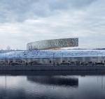 В Санкт-Петербурге выбирают Музей блокады