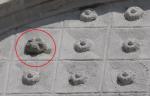 Стиль полторашки: в Ростове для воссоздания исторических фасадов применили пластиковые бутылки