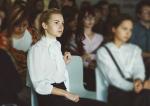 Юлия Зубарик: за реновацией — будущее строительной Москвы