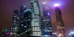 Чобан призвал ответственно выбирать площадки под строительство небоскребов