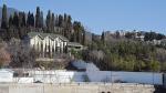 Крымская земля уходит из-под ног владельцев