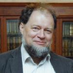 Никита Явейн: «Изобретательность без школы – дурной тон»