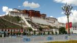 Власти КНР подготовили масштабный проект реставрации дворца Потала в Тибете