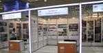 Итоги XXVI Всемирного конгресса  Международного Союза Архитекторов  (UIA)
