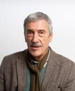 Александр Скокан: «Хороший дом настолько уместен, что его не замечают»