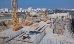 Севастопольский застройщик игнорирует суд и прокуратуру – «запретные» высотки растут