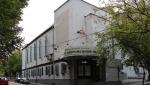 Дом культуры имени Серафимовича не признали памятником культурного наследия