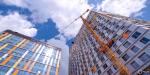 Метро, дороги, жилье и поликлиники — приоритеты инвестиционной программы Москвы