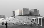 Музей Блокады «Студии 44» стал финалистом WAF в категории Проекты / Культура