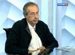 «Главная роль». Сергей Чобан