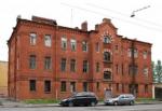 «Единая Россия» проигнорировала запрос об историческом здании на Ремесленной