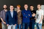 Мастерская «ПроМакет»: как команда архитекторов создает маленькие большие проекты