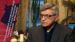 Александр Сокуров: При строительстве нового музея блокады важно не растерять то, что уже есть
