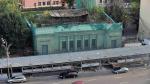 Владелец кинотеатра «Форум» ответил на критику мэрии