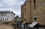 Кострома возвращает свое лицо: Костромской кремль восстановят к 2020 году