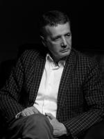 Владимир Плоткин: «Ряд Фибоначчи никто не отменял»