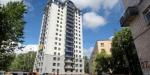В Дачном могут прекратить «реновацию» квартала у парка «Александрино»