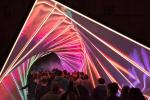 Дин Скира: «Освещение важно не для архитектуры, освещение важно для людей»
