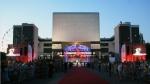 Театр имени Горького в Ростове-на-Дону отреставрируют за 25 миллионов рублей