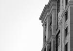 Илья Машков: «Мы спроектировали рисунок всех швов, и фасад приобрел архитектонику»