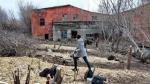 Собственники Барнаульского сереброплавильного завода хотят расширить территорию под ТРЦ