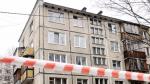 Законопроект о реновации в Петербурге и еще 3-х регионах Госдума рассмотрит в весеннюю сессию