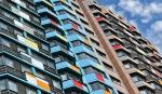 Москва будет строить больше жилья за счет бюджета - Хуснуллин
