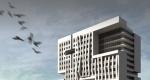 Проекты Института архитектуры, строительства и дизайна ИРНИТУ признаны лучшими на Международном конкурсе