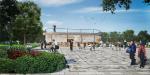 Грозный комфортный: как столицу Чечни будут превращать в город-парк