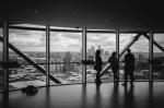 Конкурсы и премии для архитекторов. Выпуск #121