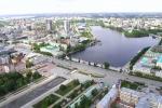 Отстояли: Жители Екатеринбурга отменили строительство Храма-на-воде