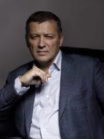 Евгений Герасимов: «Мы добиваемся ясности замысла и качественного его воплощения»