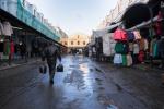 Эксперты одобрили проект «Студии 44» по реконструкции Апраксина двора