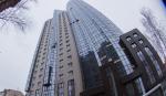 Горожане требуют запретить строительство зданий выше 5 этажей в 109 квартале в Самаре