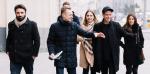 Западные архитекторы хвалят и критикуют московское благоустройство