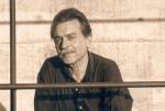 Будем знакомы: Паулу Мендес да Роша