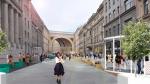 В Петербурге будет сформирована масштабная программа благоустройства общественных пространств