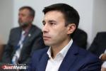 Тимур Абдуллаев, основатель ШГА: «В России заказчик говорит архитектору, что надо делать. Для иностранных экспертов – это дикость»