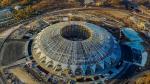 Стадион «Самара-Арена» завалил проверку Ростеханадзора
