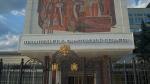 Облдума предлагает ввести налоговые льготы для владельцев памятников архитектуры