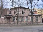 На месте фабрики Бремме XIX века на Васильевском острове построят жилой комплекс