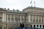 В Петербурге приняли новые правила согласования архитектуры зданий