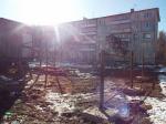 Мэрия Кургана дала разрешение на строительство фитнес-центра, против которого были жители