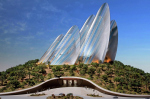 Сотрудничество Британского музея с Абу-Даби под угрозой