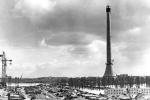 Останкинская телебашня: 50 лет в эфире