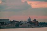 КГИОП попросит у Минкульта 1,4 млрд рублей на реставрацию федеральных памятников