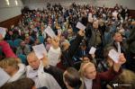 Юристы дали оценку проекту генплана Владивостока и ПЗЗ